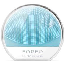 Máy rửa mặt FOREO LUNA PLAY PLUS - Màu xanh nhạt