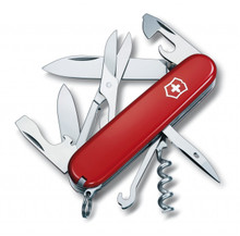 Dao đa năng Victorinox Climber - Chính hãng Thụy Sĩ