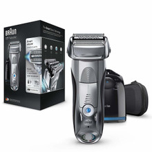 Máy cạo râu Braun Series 7 790CC Electric Foil Shaver for Men