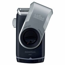 Máy cạo râu Braun M90 Mobile Shaver