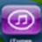 itune-turn-off-4.jpg