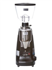 The Kony E (Electronic) Espresso Grinder by Mazzer