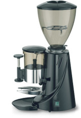 Astro 12 Coffee Grinder by La Spaziale