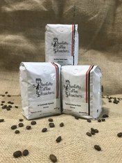 Gift Package - 3 Different Coffees (Whole Bean or Ground)