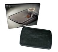 Flat Tamping Mat by Cafelat