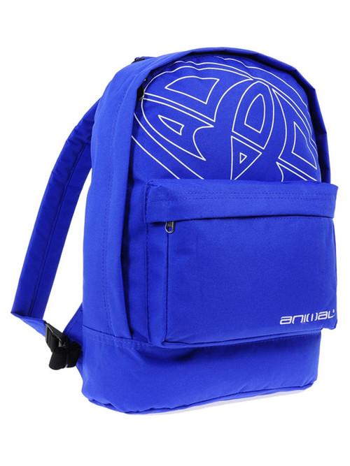 Animal Lorenzo Men's Backpack.