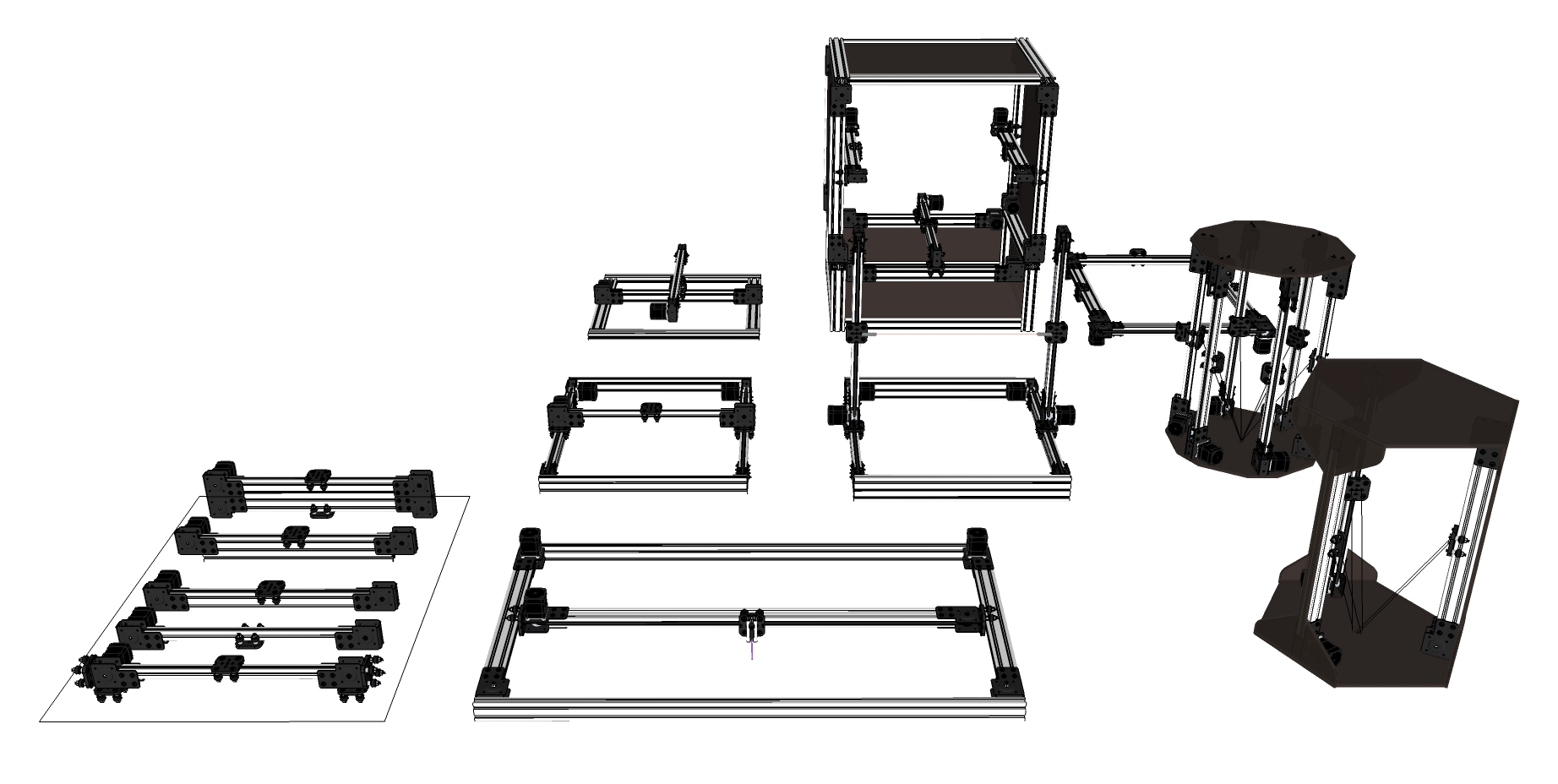 mini-v-gantry-kit-examples.jpg
