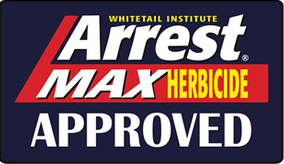 arrest-max-new-approved.png