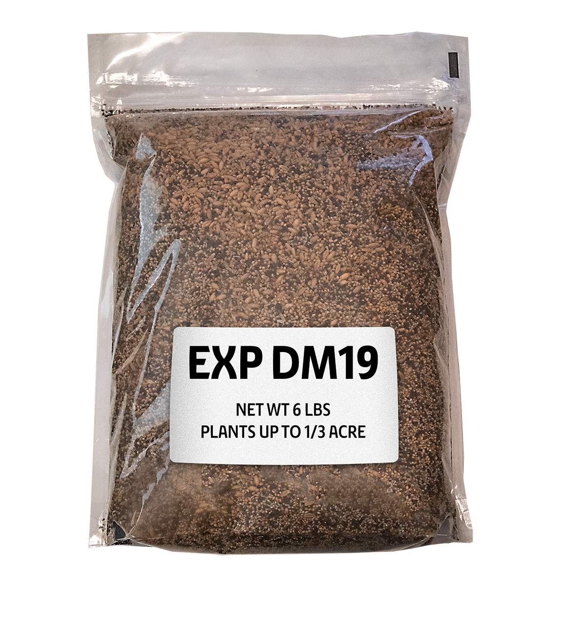 exp-dm19-seed-bag-wlabel.png