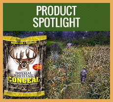 new-product-spotlight-conceal-copy.jpg