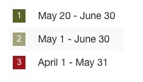 revised-powerplant-planting-dates.jpg
