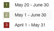 revised-powerplant-planting-dates.jpg