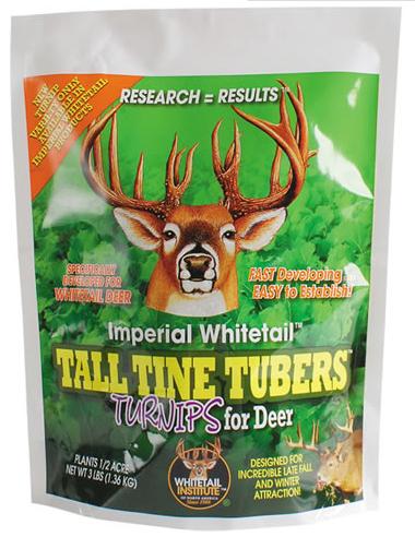 tall-tine-tubers-98561.1549996272.1280.1280.png