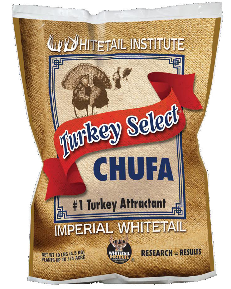 turkey-select-chufa-42889.1549995294.1280.1280.png