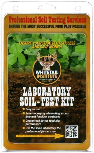 wina-soil-test-kit-front-16956.1370791652.386.513.jpg
