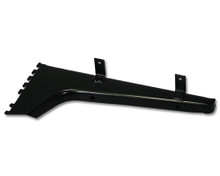 Herman Miller AO Style Shared Cantilevers