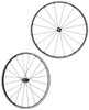 Shimano Dura-Ace R9100-C24 Wheelset   Daily Deal
