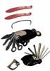 Blackburn Toolmanator 2 Tool Kit