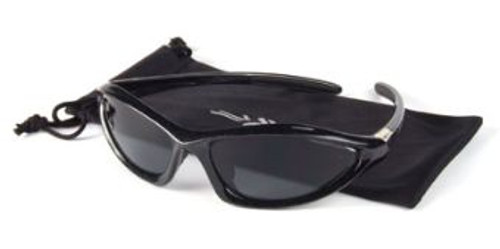 XLC Riding Sunglasses