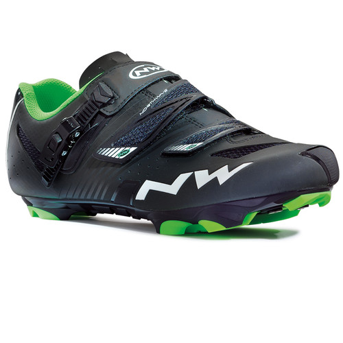 Northwave Hammer S.R.S. MTB Shoes
