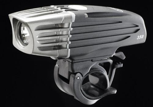 NiteRider MiNewt.350 Cordless Light