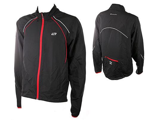 Bellwether Velocity Men's Jacket