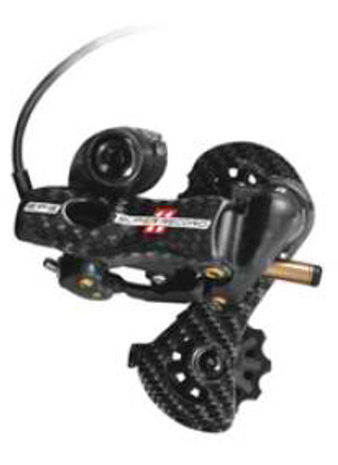 Campagnolo Super Record EPS 11 speed Rear Derailleur | 2017