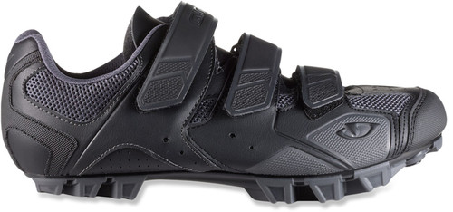 Giro Carbide MTB Shoes
