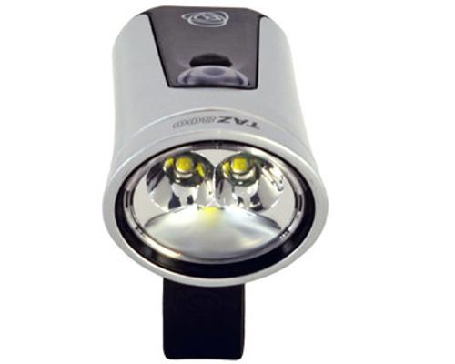 Light & Motion Taz 800