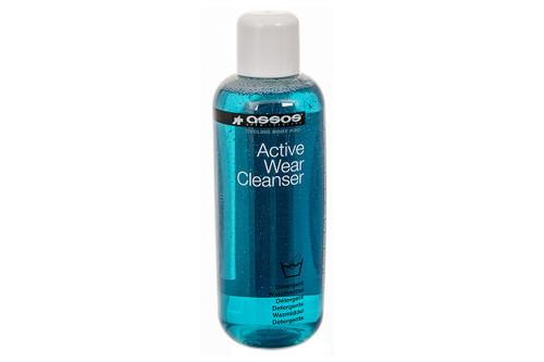 Assos Active Wear Cleanser