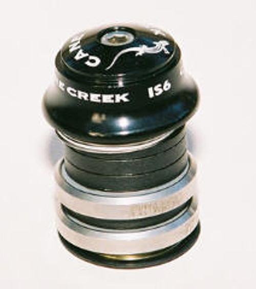 Cane Creek IS-3 Integrated Headset