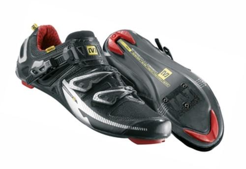 Mavic Pro Road Road Shoes