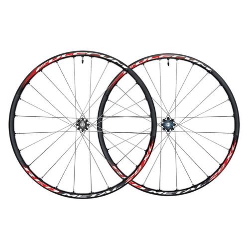 "Fulcrum Red Metal 29"" XL Tubeless Disc Wheelset"