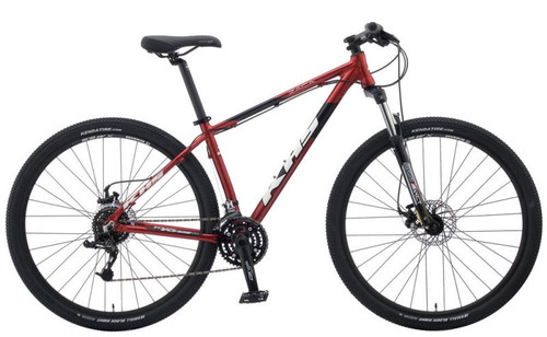 KHS  Zaca 29er Hardtail Bicycle - In Store