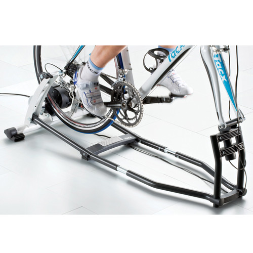 Tacx I-Flow TTS 4 Basic Software Cycle Trainers