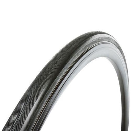 Vittoria Corsa SL Tubular Tire, 700c x 24mm