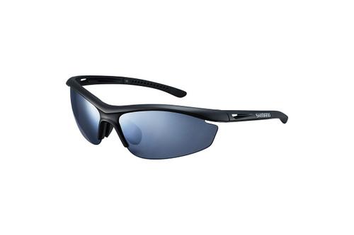 Shimano S20R Sunglasses