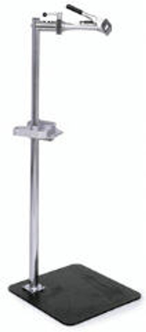 Park PRS-3 OS Deluxe Single Arm Repair Stand