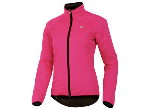 Pearl izumi Elite Prima Reverse Women's Jacket