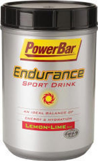 PowerBar Endurance Sport Drink