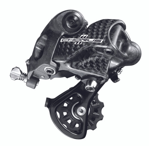 Campagnolo Chorus 11 speed  Rear Derailleur | 2017