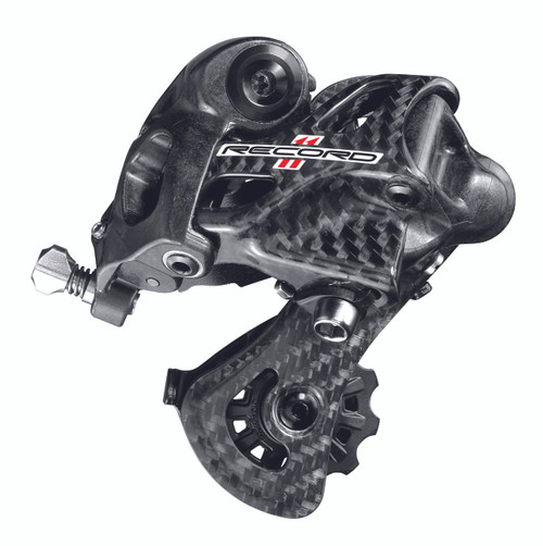 Campagnolo Record 11 speed Rear Derailleur | 2017