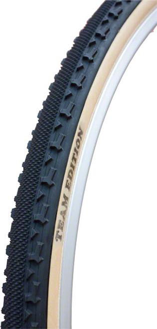 Challenge Chicane Team Edition Tubular Tire, 700c x 33mm