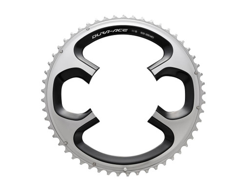 Shimano Dura-Ace FC-9000 Chainring 50t-MA (for 50-34t)