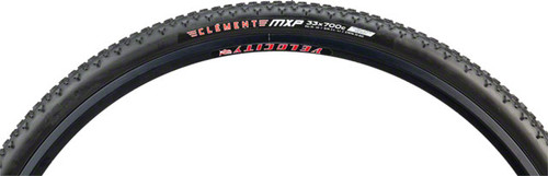 Clement MXP Tubular Tire