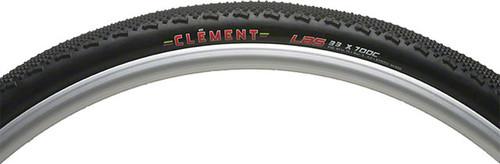 Clement LAS Clincher Tire