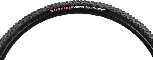 Clement BOS Tubeless Ready Tire
