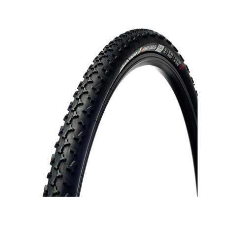 Challenge Baby Limus Race Clincher Tire