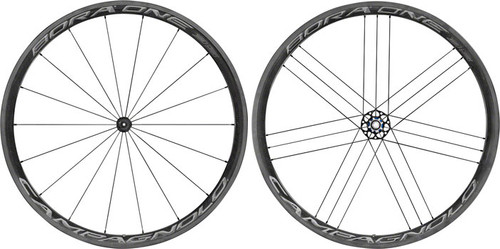 Campagnolo Bora One 35 Wheelset | Daily Deal
