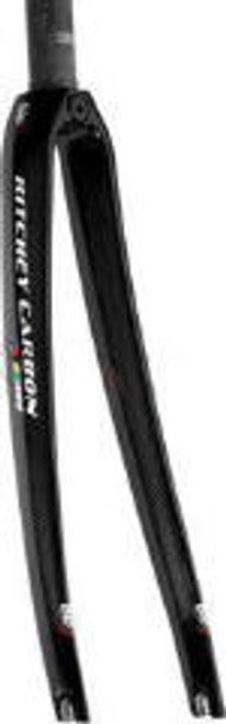 Ritchey WCS all Carbon Fork  700c  1 1/8 Inch